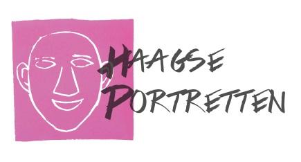 Haagse Portretten kl