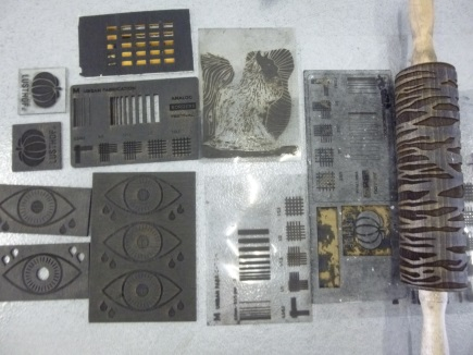 voorbeelden lasercutter kl