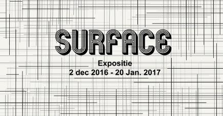 banner-surface-klein
