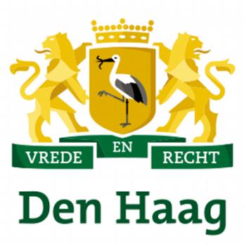 gemeente-den-haag