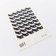 Gift 2-435x580